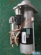 原装cummins ISLe欧三专用起动机总成特价促销/C4946256  QDJ2819