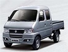 东风微车驾驶室总成/5000012-YY-1650