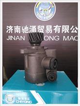 潍柴P10系列齿轮泵/潍柴P10系列齿轮泵