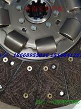 一汽解放J6、新大威,奥威悍威50.8多铜面片离合器片/13969085000