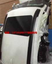 宝马X1 X3 X5 X6系列轿车顶盖 保险杠全车板金件/X1 X3 X5 X6
