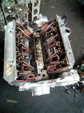 供应别克君越3.0发动机总成原装配件/发动机总成