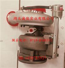 HOLSET 玉柴340  增压器/MH4E3-1118100 3771687