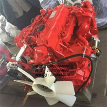 厂家直销 朝柴4102系列CY4102BQ自然吸气发动机总成/56888411