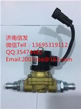 DZ93189711302德龙加热电磁阀/DZ93189711302德龙加热电磁阀