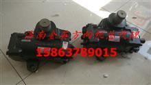 骏威客车3401G/Y-010方向机/转向器/转向机/3401G/Y-010