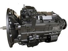 大同七档变速箱低价处理/DC7J100TA