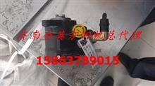 豪沃轻卡/重汽轻卡汽车转向助力泵LG9704470035/LG9704470035
