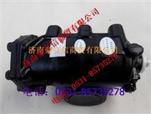 重汽豪沃方向机ZF8098957101/ZF8098957101