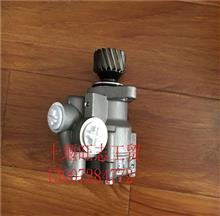 陕汽德龙新M3000转向助力泵DZ95319470500叶片泵/DZ95319470500