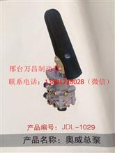 3514NB-010奥威直式柔刹王总泵/3514NB-010