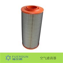 福尔盾 空气滤清器/K2448C2 K20900C2 K20950C2