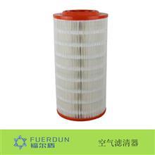 福尔盾 空气滤清器/KW2140C1 K19900C1 K9950C1