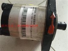 上柴格尔发徐工转向助力泵/D52-000-10