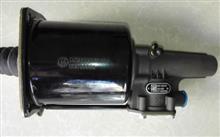 优价批发陕汽离合器助力器 DZ9112230166/DZ9112230166