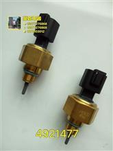 柴油发电机配件温度传感器 4921477/4921477