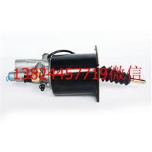 东风原厂天龙离合器助力器总成/C1608010-T3803