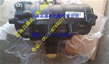 江淮格尔发JAC-1162方向机.jpg/57600-Y1410