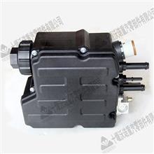 原厂康明斯欧四发动机用尿素泵计量泵/5303018
