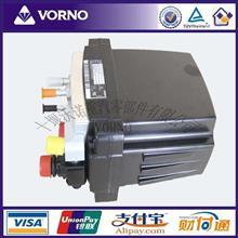 原厂康明斯欧四发动机适用尿素泵计量泵/5273338