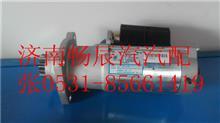 潍柴博士612630030208起动机/612630030208