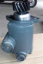 612600130515齿轮泵/612600130515