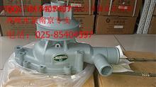 玉柴西峡飞龙 水泵,G0100-13070100/G0100-13070100