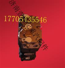 潍柴发动机双缸空气压缩机/612630030047