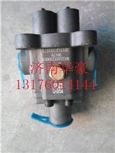 重汽豪沃HOWO双H阀/WG2203250003