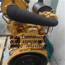 经销广西玉柴6105系列YC6J125Z-T22柴油发动机总成/65867566867