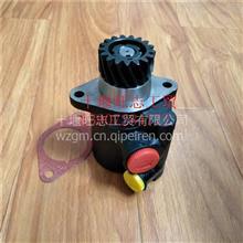 秦川ZYB54-20FS01转向油泵3407020-D614/3407020-D614