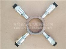 一汽解放变速箱J6/J5/JH6里程表计数轮/1701571-BQ905