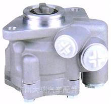 潍柴转向助力泵/1000053935
