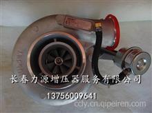 霍尔赛特   HX35W/4051229/C4051230