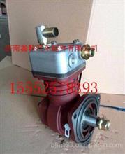 AZ61560130000B重汽斯太尔STR空压机/AZ61560130000B