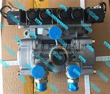 组合式ABS调控器总成SK3518100-HJZJ带接头/SK3518100-HJZJ