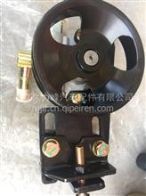 东风凯普特助力泵 FDB58A13/3406010-E22361
