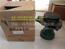 富奥水泵重汽金王子共轨VG1062060350/VG1062060350