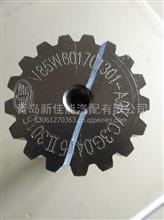 一汽解放变速箱J6/J5/JH6二轴/1701301-A9K