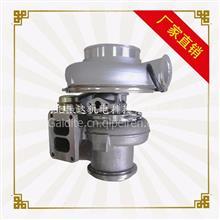 盖迪特涡轮增压器 GT4702  4955241/4955241