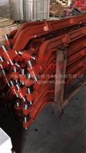 陕汽各种重卡车型前桥/DZ9100410200