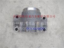 宽平衡轴壳457 钢板10/PHZK-457内径120-10