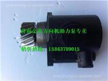 1131334001012欧曼转向助力泵/1131334001012