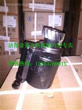 SZ947000858陕汽德龙原厂转向油泵/SZ947000858