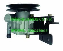 CC1021SM-3407120云内4100QBZL转向助力泵/CC1021SM-3407120