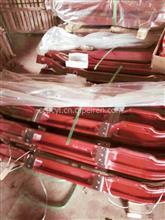 DZ9100410058陕汽原厂德龙F2000前桥/DZ9100410058