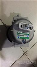 欧曼GTL5PK后横压板压缩机/H4812034403A0
