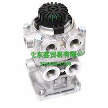 原厂792c 东风科技 克诺尔天龙旗舰版刹车总泵/3514010-92100