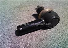 厂家批发零售 江淮6782 M44*27 助力缸 球头/6782