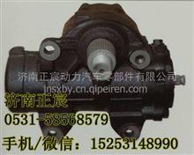江淮客车方向机、转向器/D19-3411010